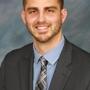 Edward Jones - Financial Advisor: Kyle A Sharp, CFP®