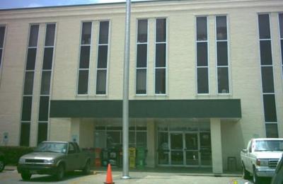 harris-county-adult-probation