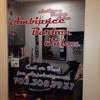 Ambiance Barber Salon