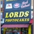 Lords Bakery