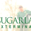 SugarLand Exterminating & Chemical Co Inc