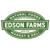 Edson Farms Natural Foods