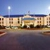Holiday Inn Express Greer/Taylors @ Us 29