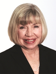 Sandra Rowe - State Farm Insurance Agent