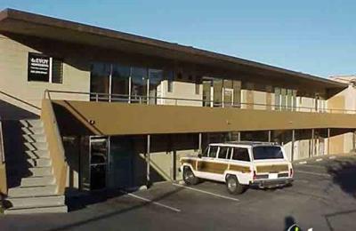 McEvoy Engineering - San Carlos, CA