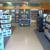 Wholesale Pool Supplies