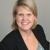 Abbie Brown - COUNTRY Financial representative
