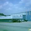 Fort Worth Welders Supply Inc