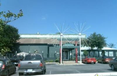 Chopsticks Chinese Restaurant 4903 Nw Loop 410 San Antonio
