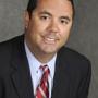 Edward Jones - Financial Advisor: Mathew Cremeans
