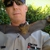 Cape Fear Wildlife Control, LLC