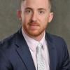 Edward Jones - Financial Advisor:  Mike Miller