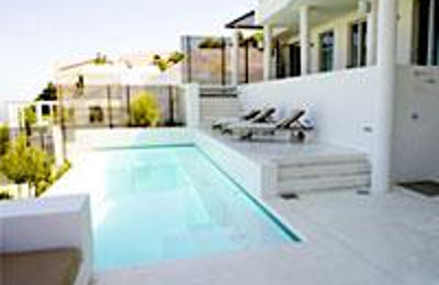 Essential Pool Services - Henderson, NV