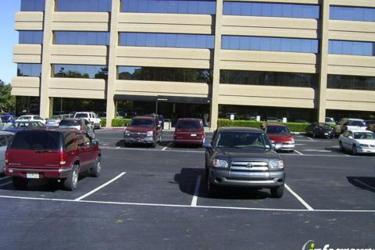 Law Offices of Stipe & Belote