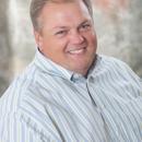 Don Forhan: Allstate Insurance