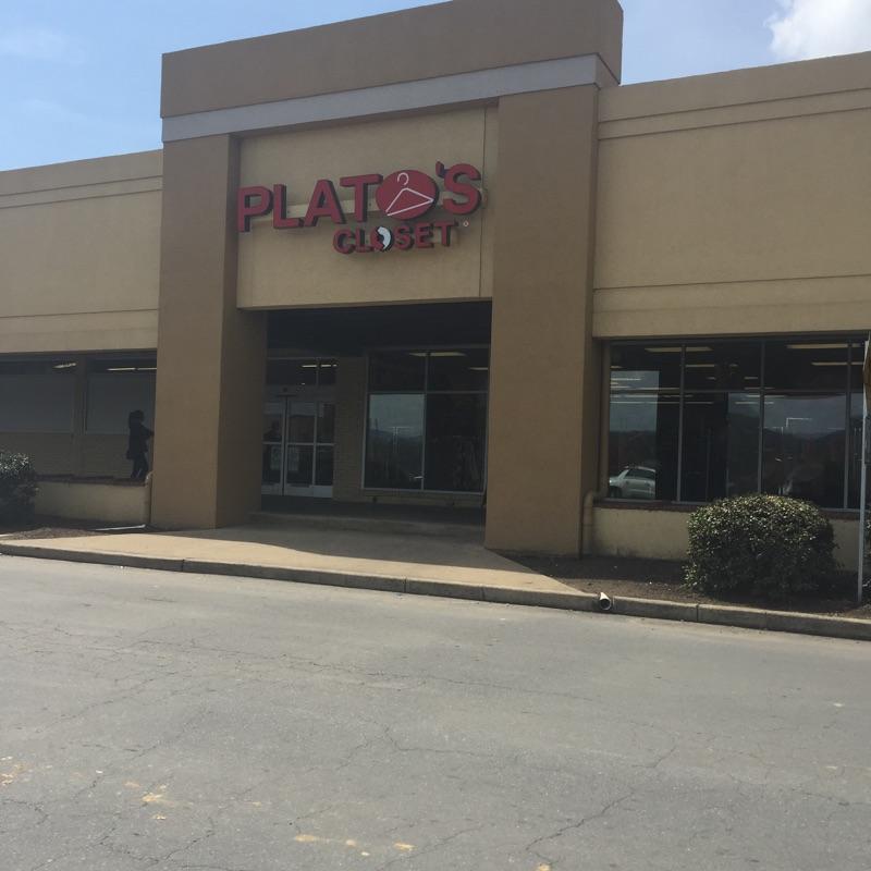 Plato S Closet Greenville Sc Dandk Organizer
