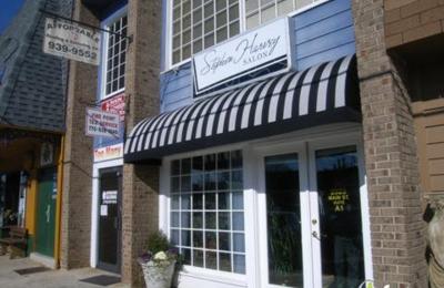 Main Street School Of The Arts - Tucker, GA