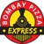 Bombay Pizza Express