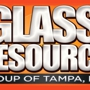 Glass Resource Group Of Tampa