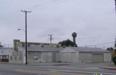 Brouhaha Brouhaha - Commerce, CA