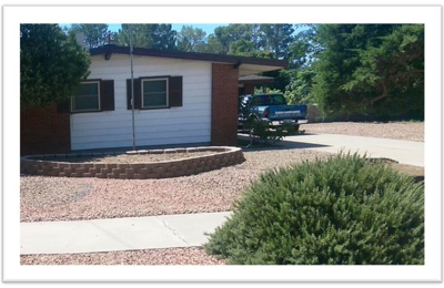 Rubies Landscaping (Residential & Commercial) - El Paso, TX