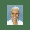 Herma White - State Farm Insurance Agent