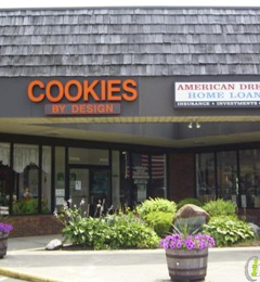 Cookies by Design - North Olmsted, OH