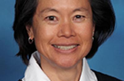 Dr. Nancy Lee Tang, MD - Leesburg, VA
