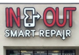 In & Out Smart Repair - Thornton - Thornton, CO