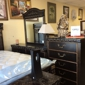 In Home Furniture - San Antonio, TX