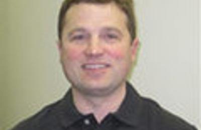 Mark E Keller DDS - Anchorage, AK