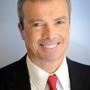 Edward Jones - Financial Advisor:  Eivind Gjetmundsen