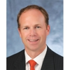 Jason Ahrendt - State Farm Insurance Agent