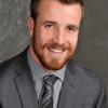Edward Jones - Financial Advisor: Glen F. Duffy