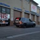 ATS automotive service & Customs
