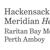 Hackensack Meridian Health Raritan Bay Medical Center-Perth Amboy