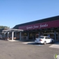 Gene's Fine Foods - Pleasanton, CA