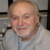 Irwin B Malament, DPM, PC