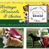 Kottage Kennels & Suites Inc