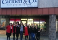 Carmen and Company Hair Professionals - Fort Wayne, IN