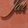 JAR Restaurant - Los Angeles, CA