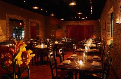 Nobo Wine & Grill - Teaneck, NJ