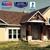 Coleson Homes LLC