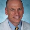 Dr. Craig A Buchman, MD