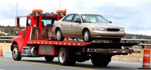 collision repair and towing toledo ohio