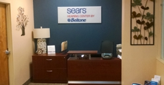 Sears Hearing Aid Center by Beltone - Harrisburg, PA