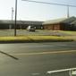 Beverly Hills Baptist Church - Oklahoma City, OK