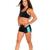 Lion Fitness LLC
