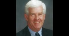 Dave Dennis - State Farm Insurance Agent - Adrian, MI