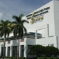 Autonation IMAX 3D Theater & Museum of Discovery and Science - Fort Lauderdale, FL